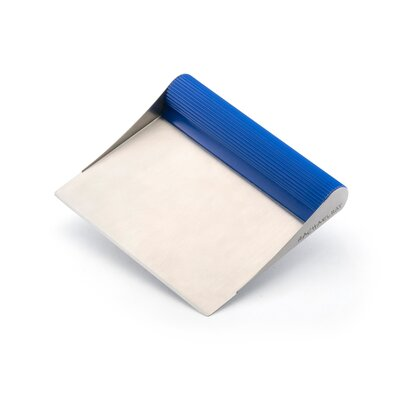 Tools & Gadgets Bench Scrape Shovel Spatula Color: Blue 51679
