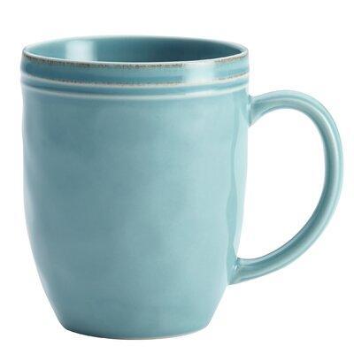 Rachael Ray Rachael Ray Cucina Dinnerware 12 oz. Stoneware Mug 57235