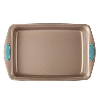 Cucina Non-Stick Rectangular Cake Pan 46682