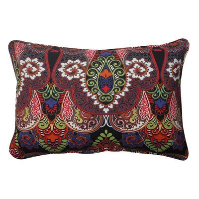Marapi Corded Indoor/Outdoor Throw Pillow Size: 5 H x 16.5 W
