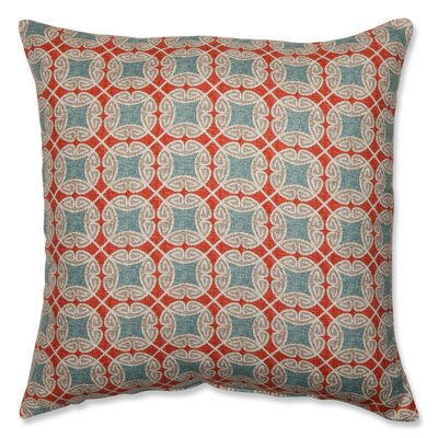 Colmar Cotton Floor Pillow