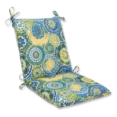 Omnia Outdoor Chair Cushion