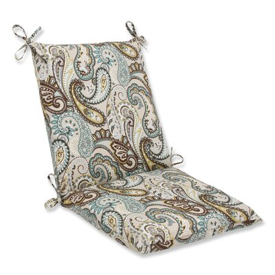 Grant Outdoor Chair Cushion