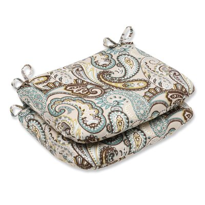 Tamara Outdoor Seat Cushion