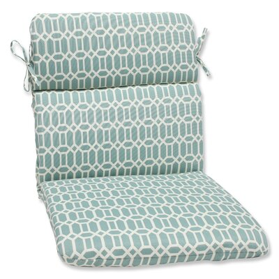 Rhodes Outdoor Chair Cushion