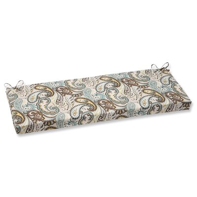 Tamara Outdoor Bench Cushion