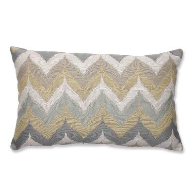 Artana Lumbar Pillow
