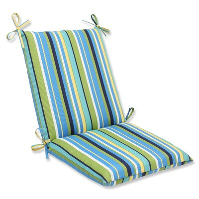 Topanga Outdoor Lounge Chair Cushion