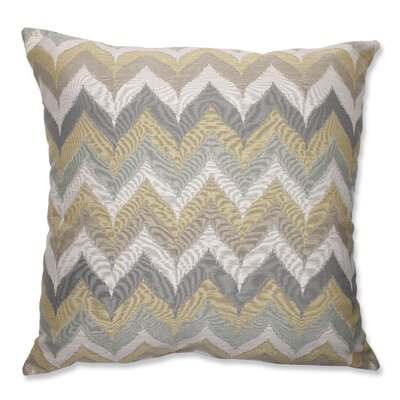 Artana Floor Pillow