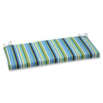 Topanga Outdoor Bench Cushion
