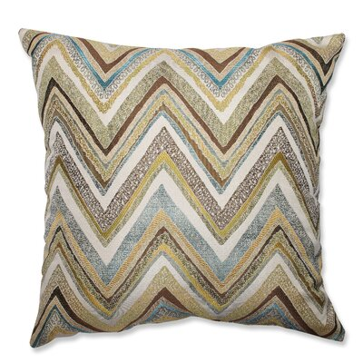 Bayridge Floor Pillow
