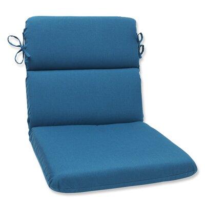 Spectrum Outdoor Sunbrella Lounge Chair Cushion