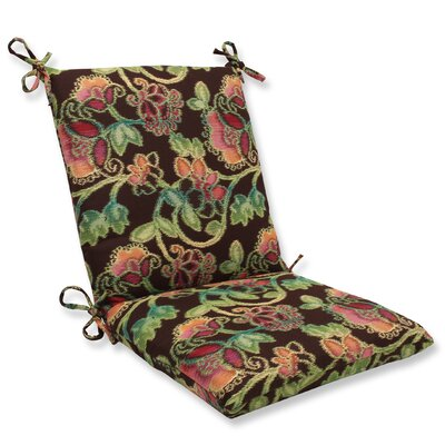Vagabond Outdoor Sunbrella Lounge Chair Cushion