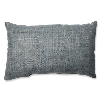 Handcraft Nile Lumbar Pillow