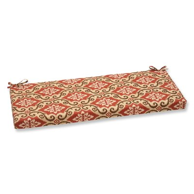 Shoreham Outdoor Bench Cushion