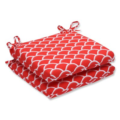 Sunny Outdoor Lounge Chair Cushion