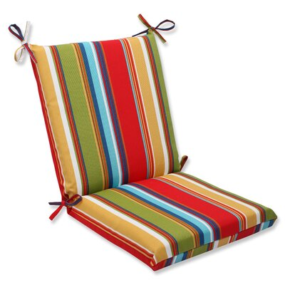 Westport Garden Outdoor Lounge Chair Cushion