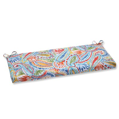 Ummi Outdoor Bench Cushion