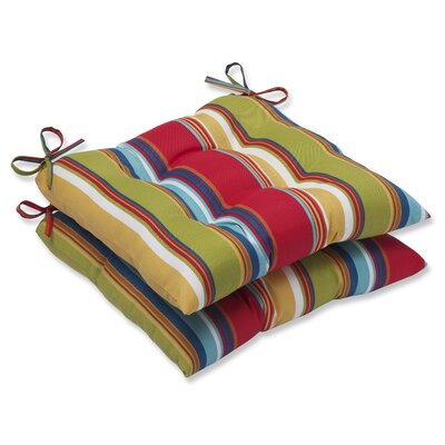 Westport Garden Outdoor Dining Chair Cushion