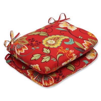 Tamariu Alfresco Valencia Outdoor Dining Chair Cushion