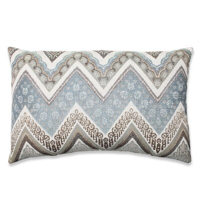 Cottage Mineral Lumbar Pillow