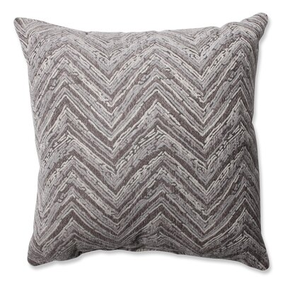 Union Throw Pillow Size: 18 H x 18 W x 5 D