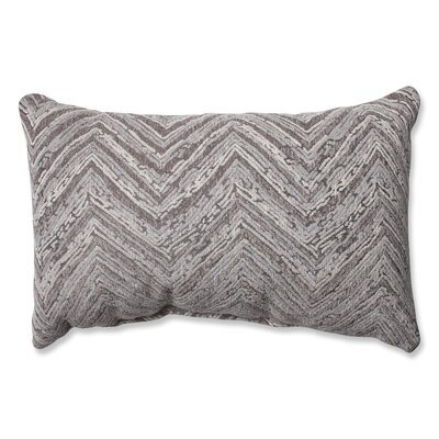Union Lumbar Pillow