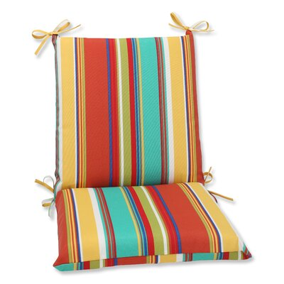 Westport Outdoor Dining Chair Cushion