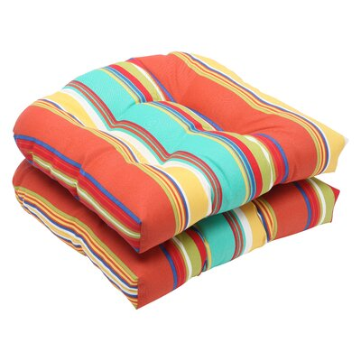 Westport Outdoor Bench Cushion