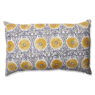 Riya Cotton Throw Pillow