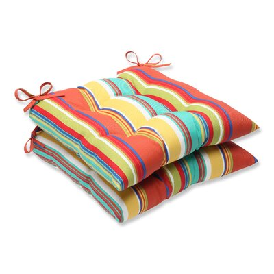 Westport Outdoor Bench Cushion