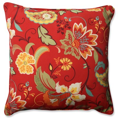 Tamariu Alfresco Valencia Outdoor Floor Pillow
