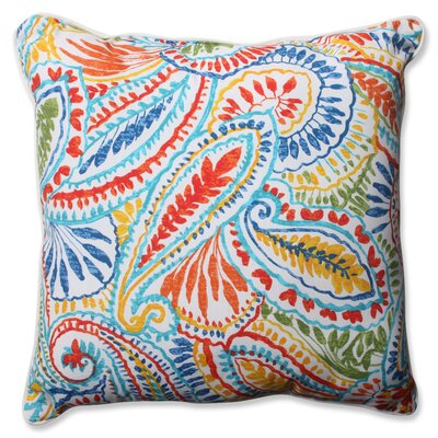 Ummi Indoor/Outdoor Floor Pillow