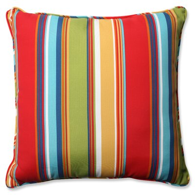 Westport Garden Indoor/Outdoor Floor Pillow