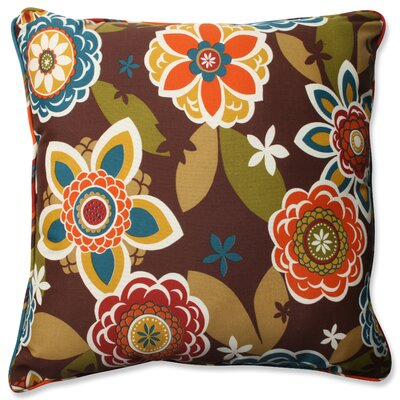 Annie/Westport Indoor/Outdoor Floor Pillow