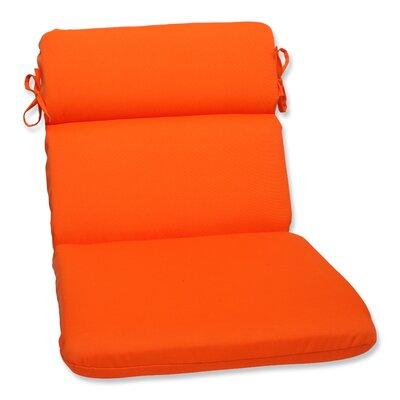 Sundeck Outdoor Chair Cushion