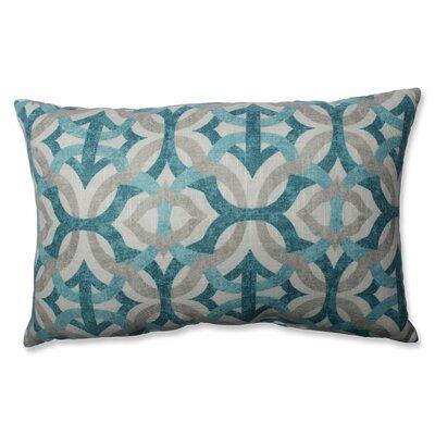 Aldovin Frost Lumbar Pillow