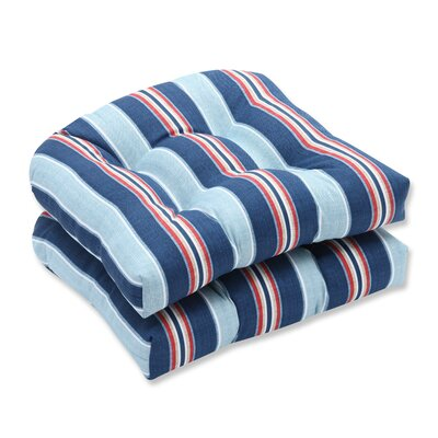Kingston Outdoor Dining Chair Cushion