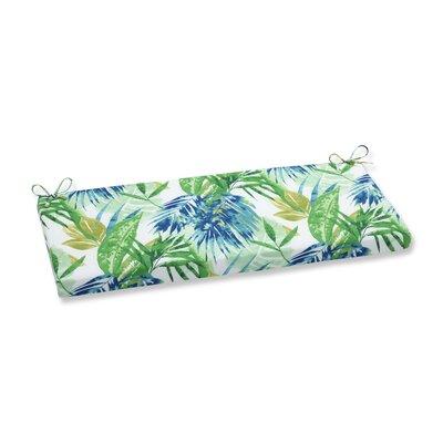 Soleil Outdoor Bench Cushion