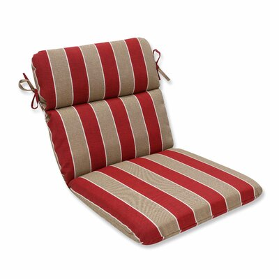 Wickenburg Outdoor Dining Chair Cushion