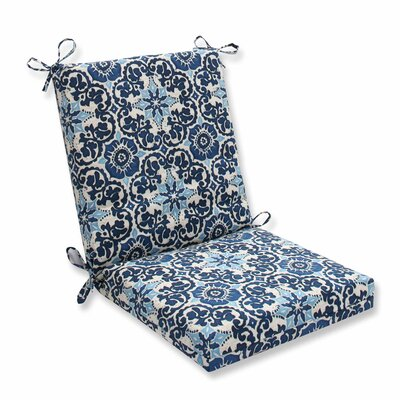 Bushman Outdoor Dining Chair Cushion