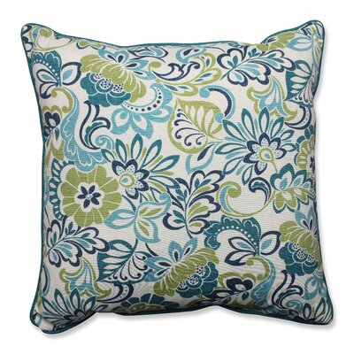 Cardwell Indoor/Outdoor Throw Pillow