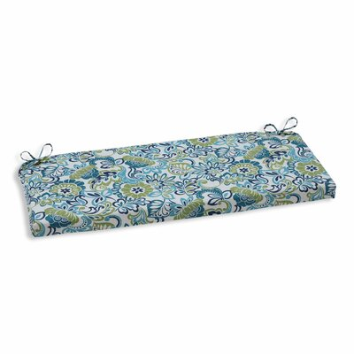 Highwoods Outdoor Bench Cushion