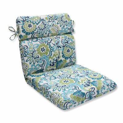 Highwoods Outdoor Lounge Chair Cushion