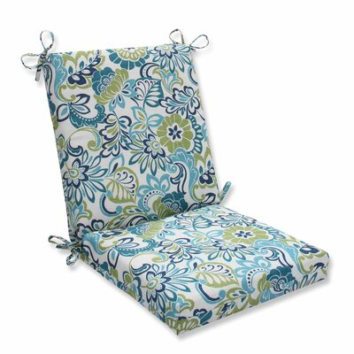 Highwoods Outdoor Dining Chair Cushion