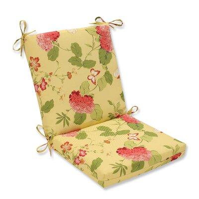 Risa Outdoor Chair Cushion