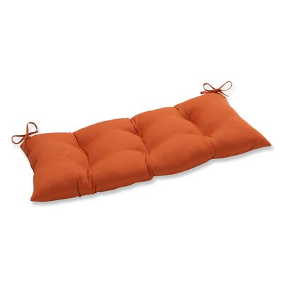 Cinnabar Outdoor Loveseat Cushion