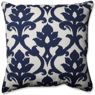 Basalto Outdoor/Indoor Throw Pillow