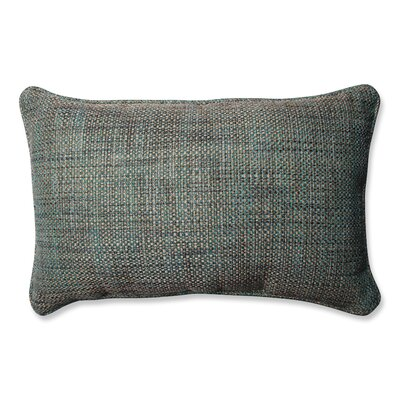 Tweak Mineral Throw Pillow
