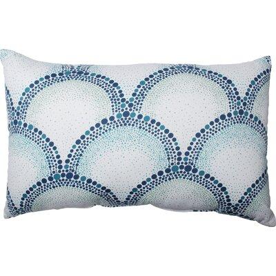 Shelamar Lumbar Pillow